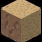 Brown Mushroom Block (S) JE1 BE1.png