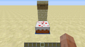 Cake 1048576 0 before.png