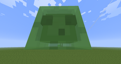 Size127Slime.png