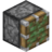 Sticky Piston (E) JE1 BE1.png