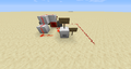 A Bit with Sticky Pistons.png