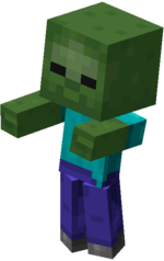 Baby Zombie (Dungeons).png