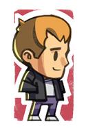 Bernhardsson - Mojang avatar.png