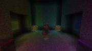 Example colored light.png