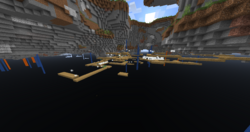 Floating buffet mineshaft.png
