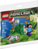 LEGO Minecraft Steve and Creeper Boxed.png