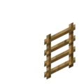 Ladder (W) JE2 BE1.png