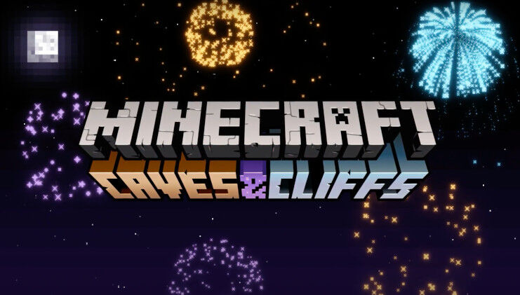 MCLive Summary CavesCliffs.jpg