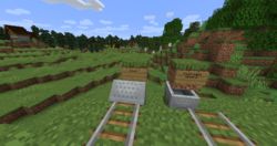 Minecart Block Passing Effect.png