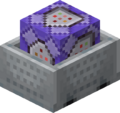 Minecart with Command Block BE2.png