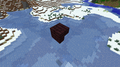 Nether Brick Stairs (s) JE1.png