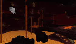 OldNether.png