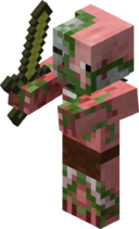 Zombified Piglin JE3 BE2.png