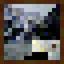 Aztec (texture) JE1 BE1.png