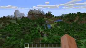 Java Edition 18w43a.png