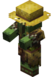 Jungle Zombie Farmer.png