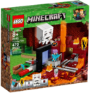 LEGO Minecraft Nether Portal Boxed.png