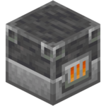 Lit Blast Furnace (E) BE1.png