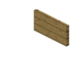 Oak Wall Sign (S) JE1 BE1.png