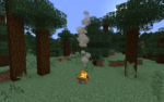 Particle campfire cosy smoke.png
