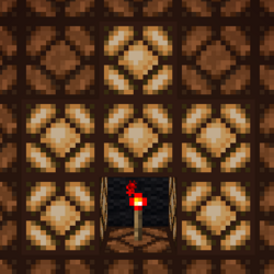 Redstone-lamp-torch-floor-with-block-above.png