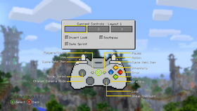 Xbox 360 Edition TU48.png