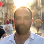 Amir-moulavi-twitter.png