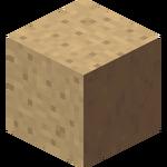 Brown Mushroom Block (E) JE2 BE2.png