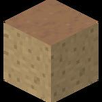 Brown Mushroom Block (U) JE2 BE2.png