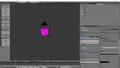 Creating block render 1.png