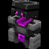 Curious Armor (MCD).png