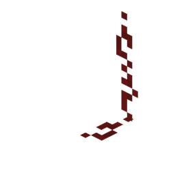 Inactive Redstone Wire (n).png