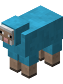 Light Blue Sheep JE3.png