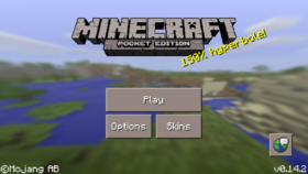Pocket Edition 0.14.2.png
