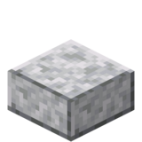 Polished Diorite Slab JE2 BE2.png
