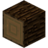 Spruce Log (NS) JE2 BE2.png