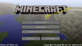 Beta 1.8 menu.png