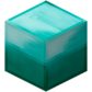 Block of Diamond JE1.png