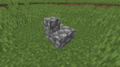 Cobblestone Stairs (SW) JE3.png