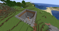 Fortified Incomplete Quarry.png