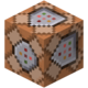 Impulse Command Block JE3 BE1.png