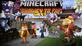 Journey to the West Skin Pack.jpg