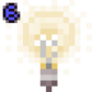 Light 6 BE1.png