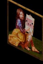 Pigscene.png