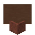 Potted Brown Terracotta.png