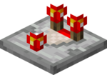 Powered Subtracting Redstone Comparator (S) JE5.png
