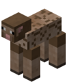 Sheared Brown Sheep Revision 1.png