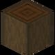 Stripped Dark Oak Log (UD) JE2.png