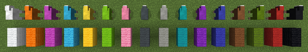 Wool Colors.png