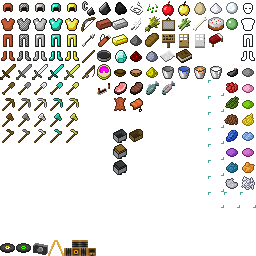 201108040915 items.png